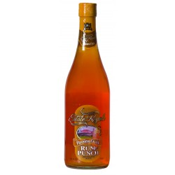 Estate Royale Rum Punch
