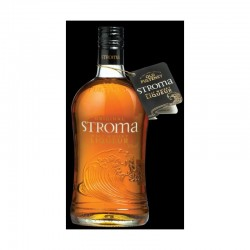 Old Pulteney Stroma Malt...